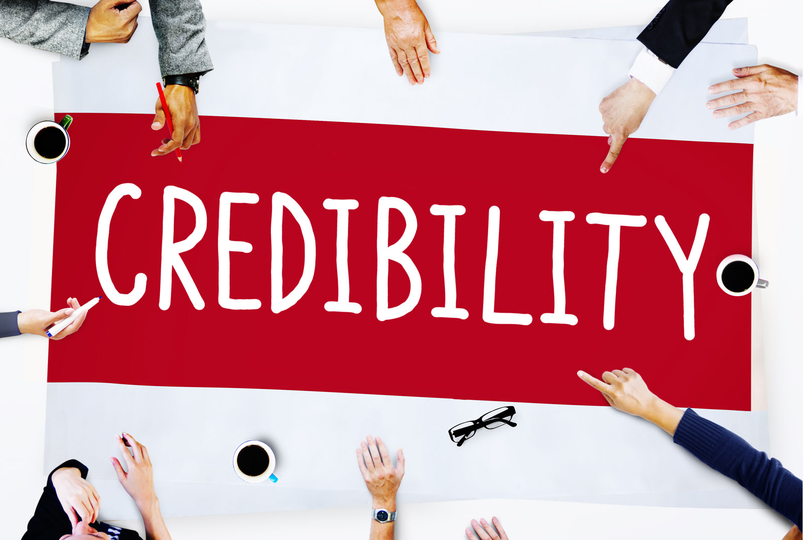 What are the 5 C's of Credit? | How Banks Evaluate Borrowers