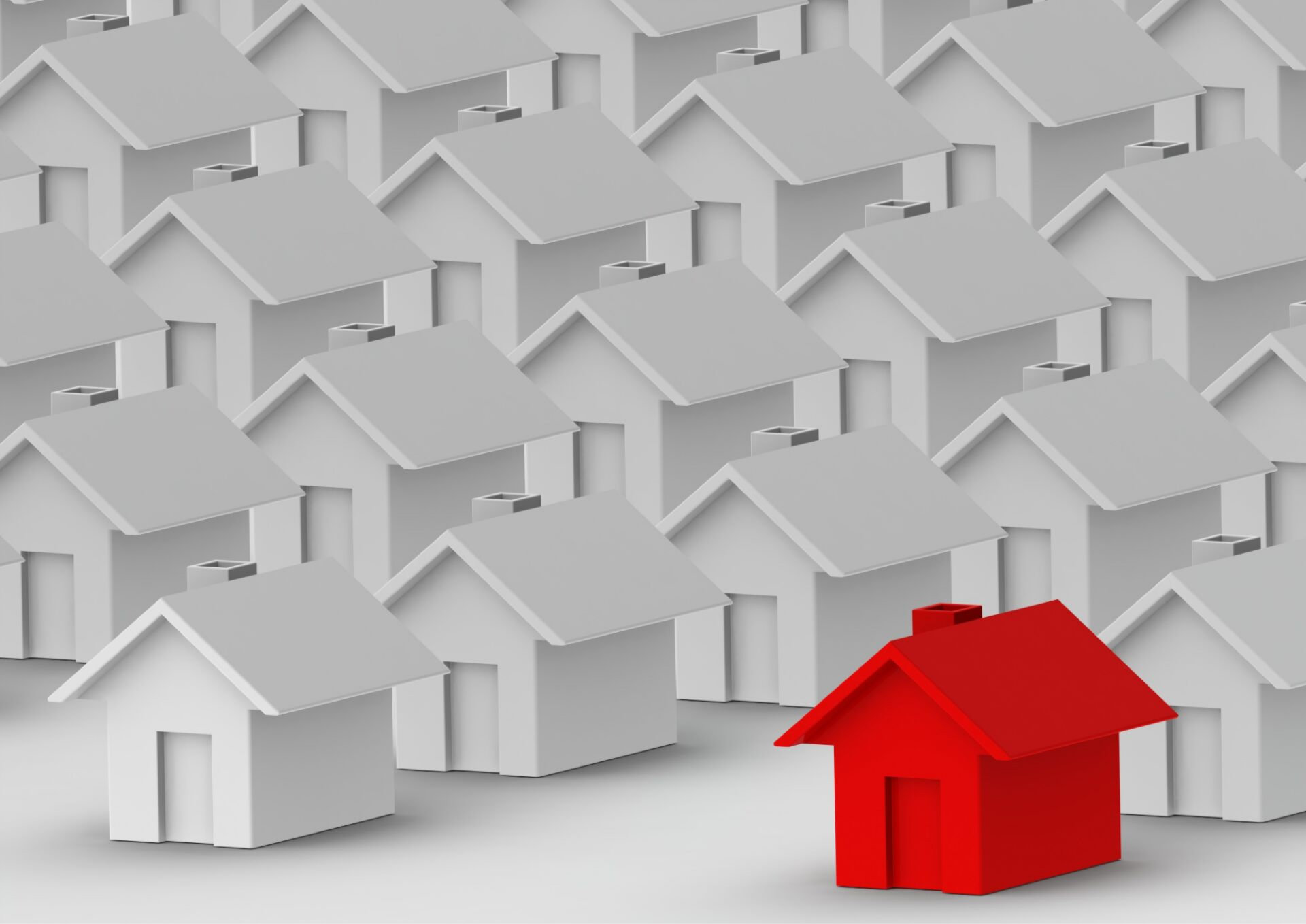 The SBA: Time-tested capital source when financing real estate for your business
